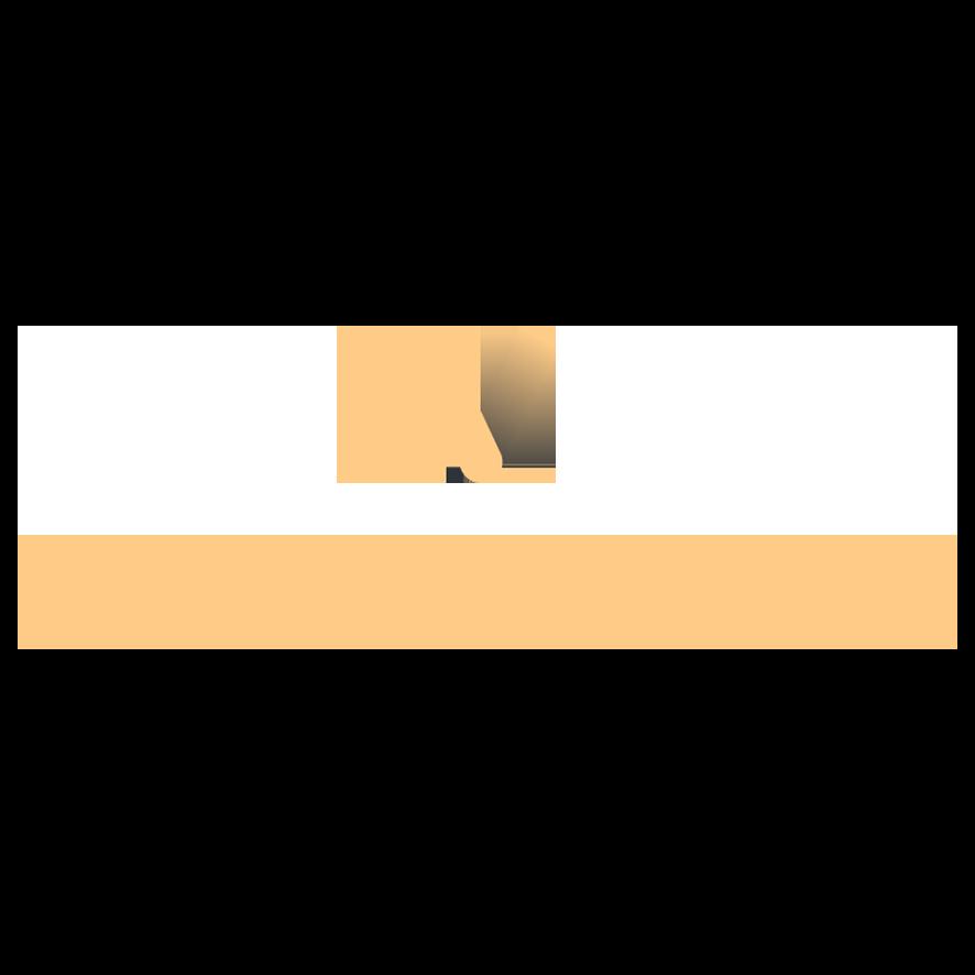 Startup Jobs | Number 1 Start up Job Site | WorkinStartups com